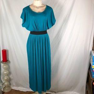 Jade small Dress